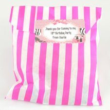 £1.50 Pic N Mix Bags